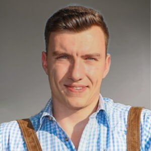 Oskar Lipp