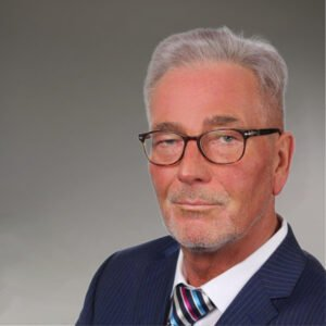 Günter Schülter