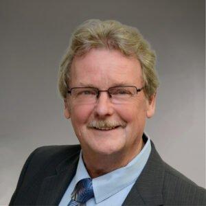 Ulrich Bannert